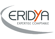 logo-eridya